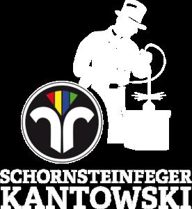 Kantowski Logo